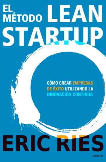 el-metodo-lean-startup