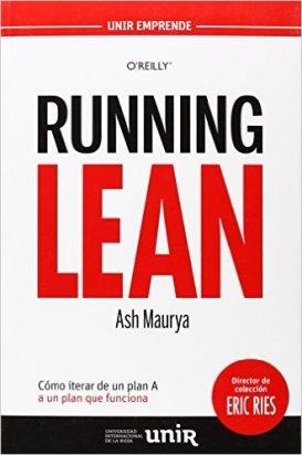 running2blean