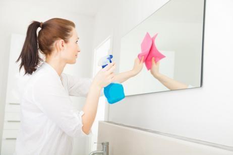 trucos-para-limpiar-los-espejos-en-el-hogar