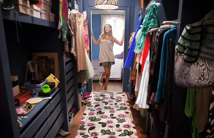 cinco-tips-para-cuidar-tu-ropa-523389
