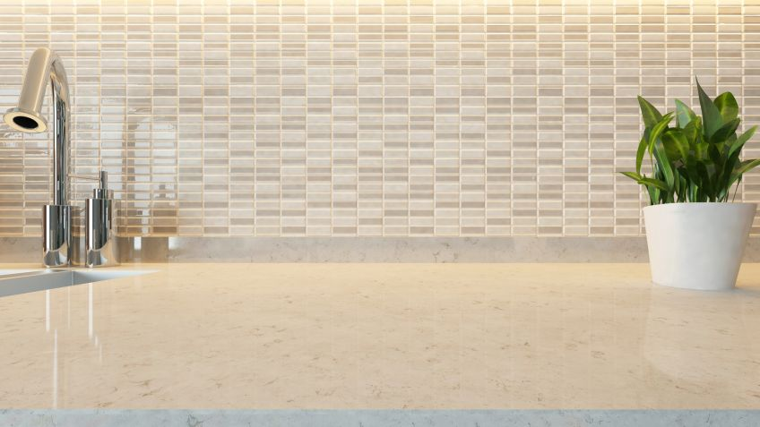limpiar-azulejos-vidriados-848x477x80xx