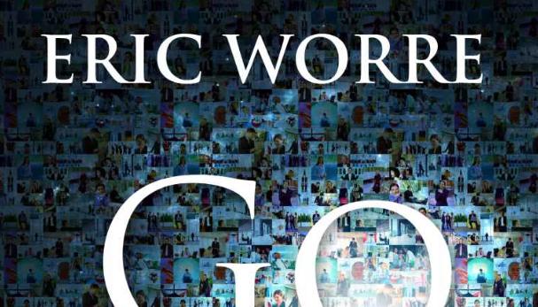 Eric Worre – Go Pro