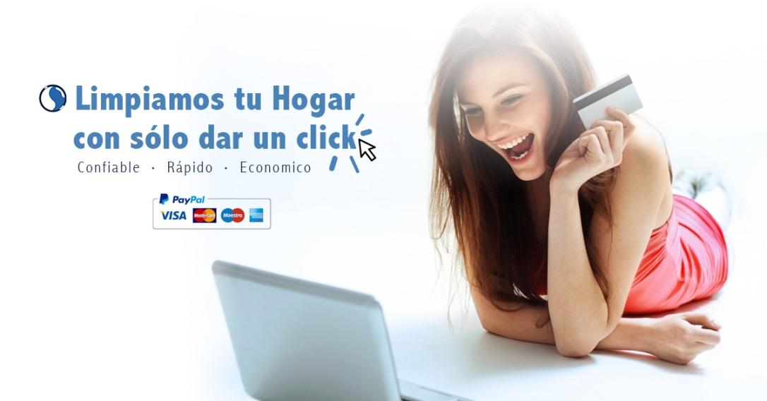 recordatorio_publicidad
