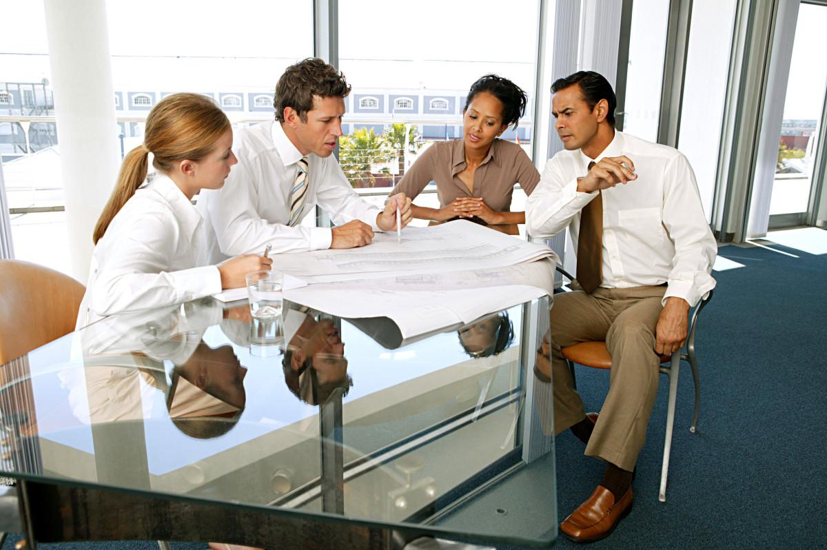 10 Consejos útiles para el día a día en la oficina
